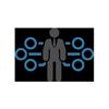 icon_Erweiterbarkeit_100x100