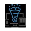 icon_Marketing_100x100