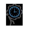 icon_Shopkonfiguration_100x100